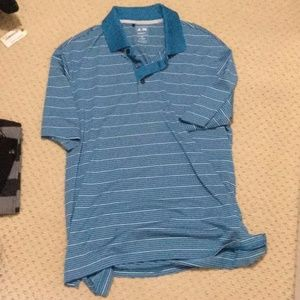 Adidas Polo BRAND NEW WITHOUT TAGS